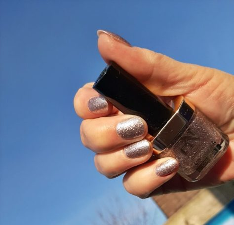 nagellak glitters pronails 1