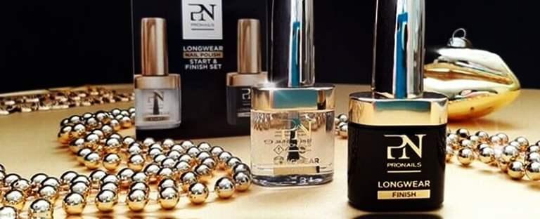 ProNails Nailpolish, Cuticle Oil & Hand Cream- Review! 23 pronails ProNails Nailpolish, Cuticle Oil & Hand Cream- Review! ProNails