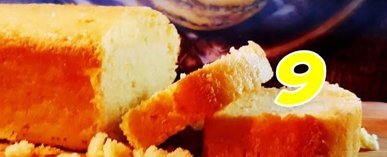 KeeK op de WeeK 9- Cinnamon Rolls, Rucola Cake & Boodschappen- Kat 9 keek op de week KeeK op de WeeK 9- Cinnamon Rolls, Rucola Cake & Boodschappen- Kat
