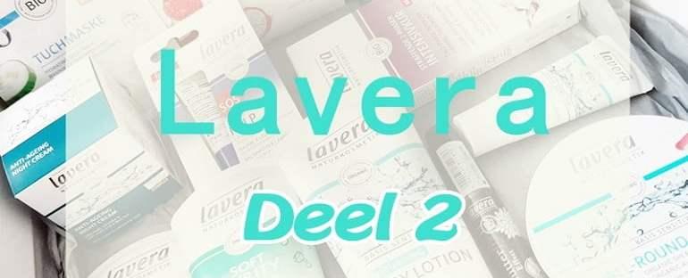 Review Lavera Huidverzorging- Deel 2 23 lavera Review Lavera Huidverzorging- Deel 2 lavera