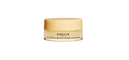 nutricia-baume-levres-cocoon 10