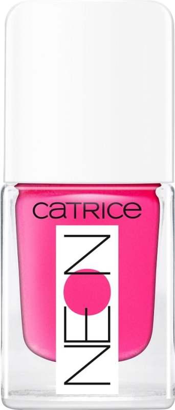 Catrice NEONUDE- Limited Edition 21 neonude Catrice NEONUDE- Limited Edition