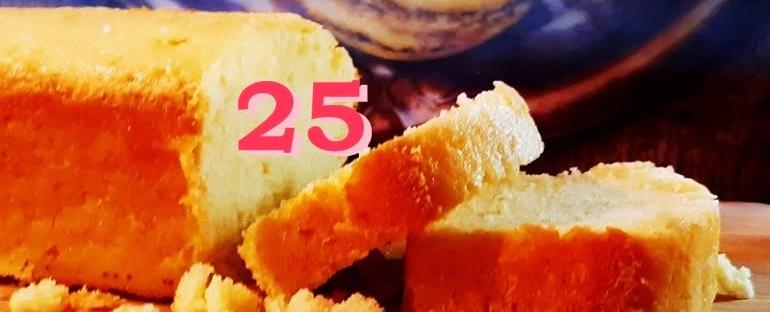 KeeK op de WeeK 25- Omelet, Wilde handgel, Hersenbloem en de WeeK kwijt... 9 omelet KeeK op de WeeK 25- Omelet, Wilde handgel, Hersenbloem en de WeeK kwijt...