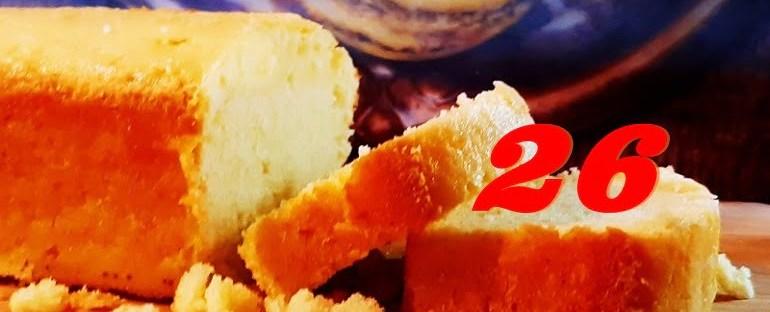 KeeK op de WeeK 26- Ice Cream, Birthday & No Bake Chocolate Cake! 9 keek op de week KeeK op de WeeK 26- Ice Cream, Birthday & No Bake Chocolate Cake!