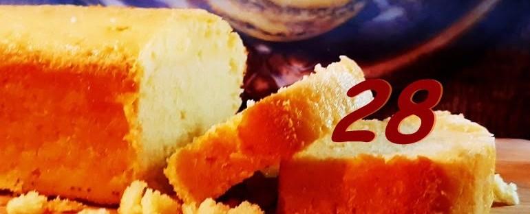 KeeK op de WeeK 28 - Polen, Pupa, Puinhoop, Poezen 9 poolse serie netflix KeeK op de WeeK 28 - Polen, Pupa, Puinhoop, Poezen