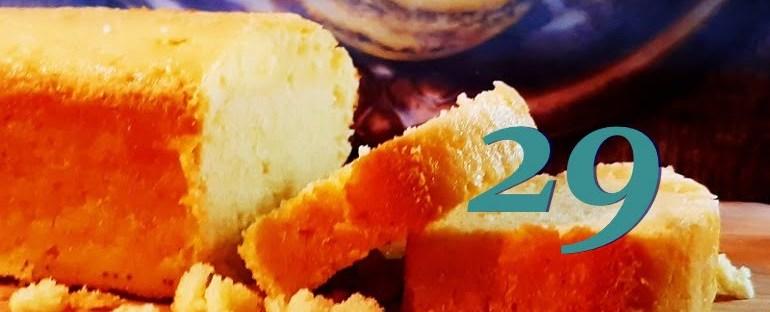 KeeK op de WeeK 29- Hallucineren met Hippe Snuffelzakjes, Schilderij & Scent 95 watermelon KeeK op de WeeK 29- Hallucineren met Hippe Snuffelzakjes, Schilderij & Scent Food & Drinks