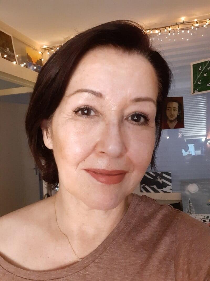 De Mooiste Lipsticks die Goed blijven zitten én Comfortabel aanvoelen! 21 rouge signature lipstick De Mooiste Lipsticks die Goed blijven zitten én Comfortabel aanvoelen!