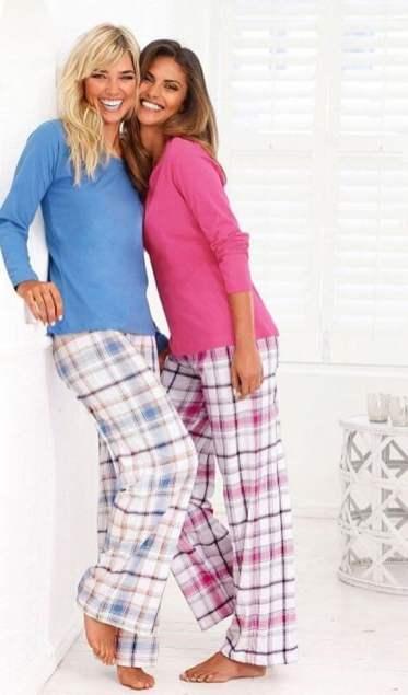 arizona-pyjama-in-set-van-2-multicolor