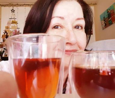 spa reine theetest (5)