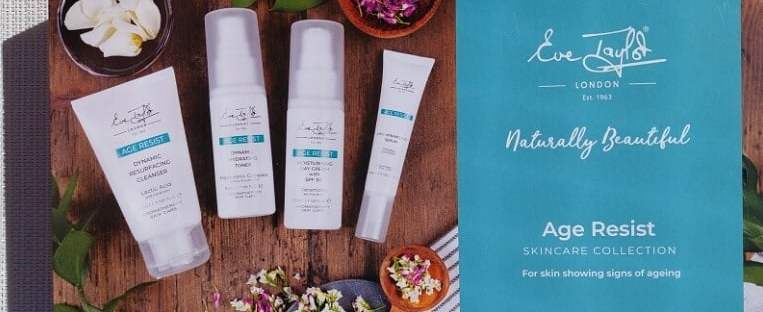 Eve Taylor Age Resist Skincare Collection Kit- Review! 23 eve taylor Eve Taylor Age Resist Skincare Collection Kit- Review! Anti- aging