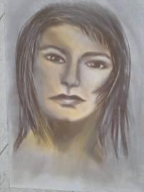 vrouw (3)