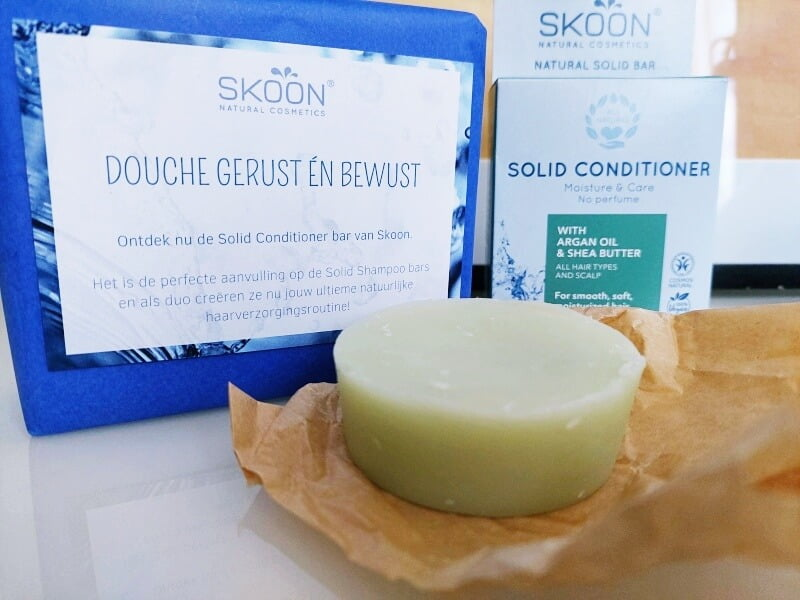Skoon Solid Conditioner- Review 13 conditioner Skoon Solid Conditioner- Review