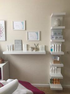 Beauty By Debby Schoonheidssalon Bruchterveld - Hardenberg producten
