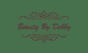 Schoonheidssalon Bruchterveld Hardenberg Logo