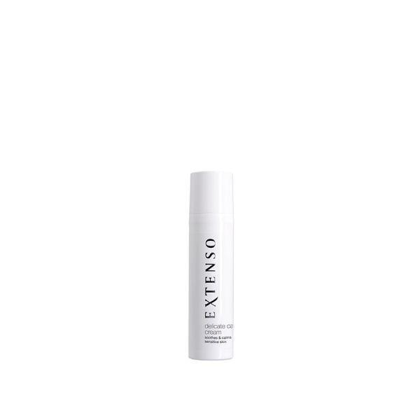 extenso delicate calming cream2 | Beauty By Debby | Schoonheidsspecialiste | Bruchterveld | Hardenberg