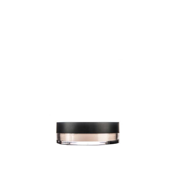 extenso milano translucent powder | Beauty By Debby | Schoonheidsspecialiste | Bruchterveld | Hardenberg