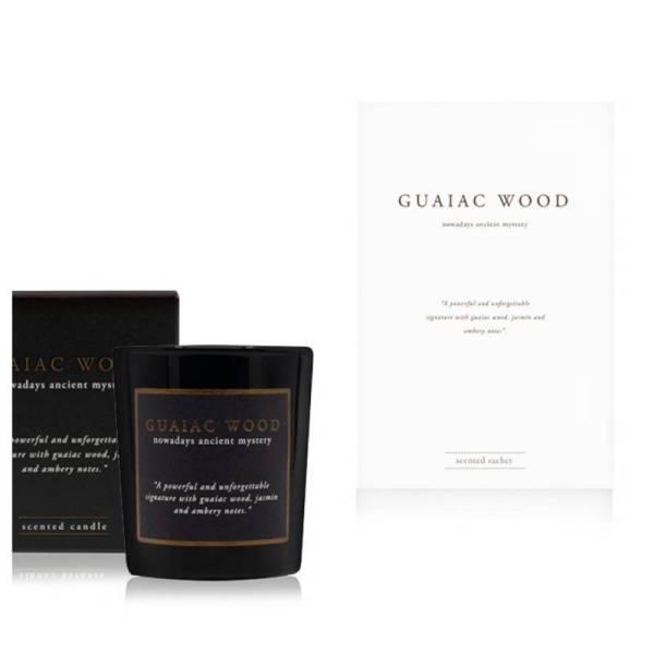 guaiac wood set | Beauty By Debby | Schoonheidsspecialiste | Bruchterveld | Hardenberg