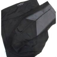 Full length leggings from Primark sports range