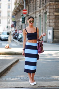 Crop-Tops-Are-In-Style-For-2015-6