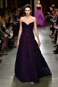 kendall-jenner-odlr-fall-2015-getty(2)__oPt