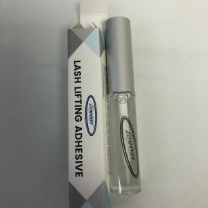Lash Lifting Adhesive