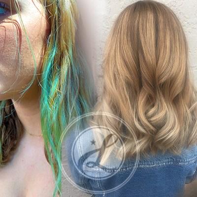 hair-color-correction-lake-oswego-salon