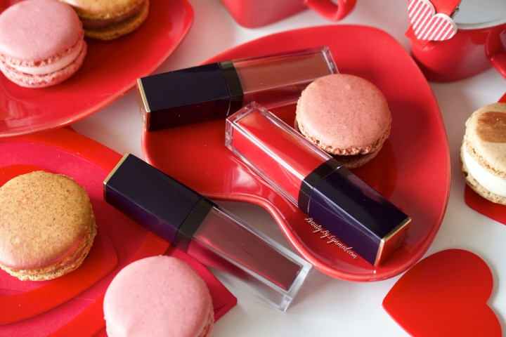Estée Lauder Pure Color Liquid Envy