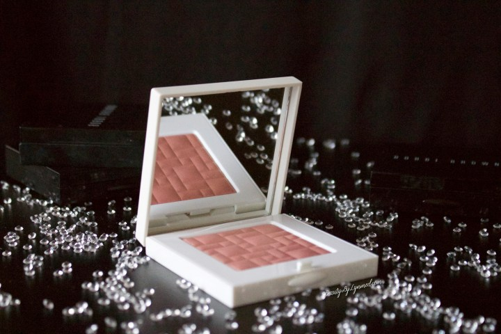 Bobbi Brown Opal Glow