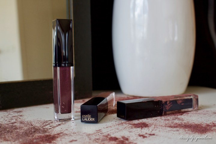Estée Lauder Pure Color Envy Liquid Eyeshadows