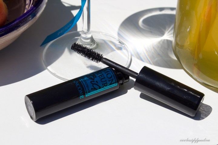 Lancome Monsieur Big-Waterproof