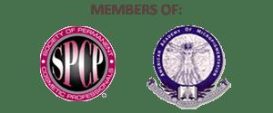 aam-logos