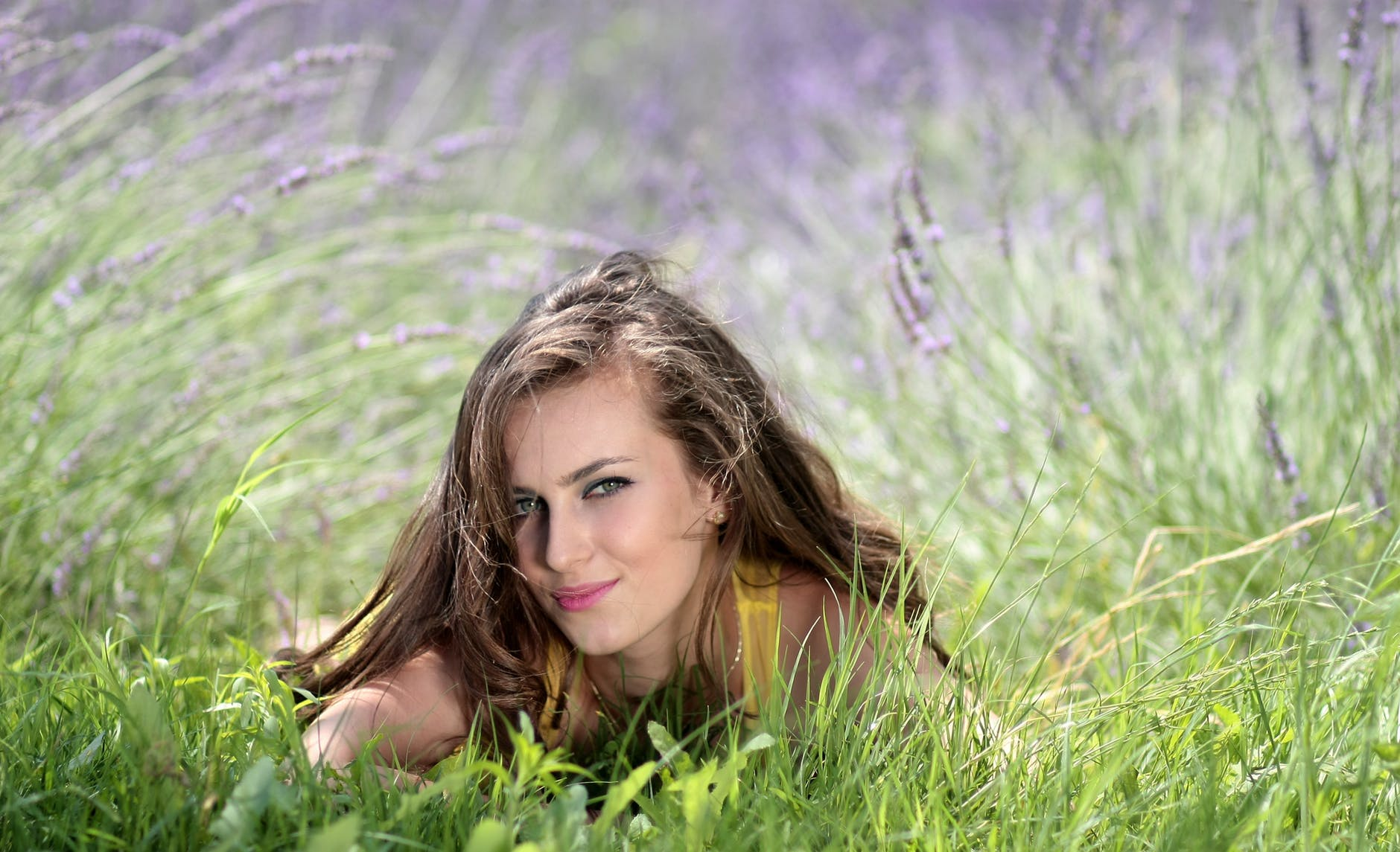 girl-lavender-flowers-mov-116160.jpeg