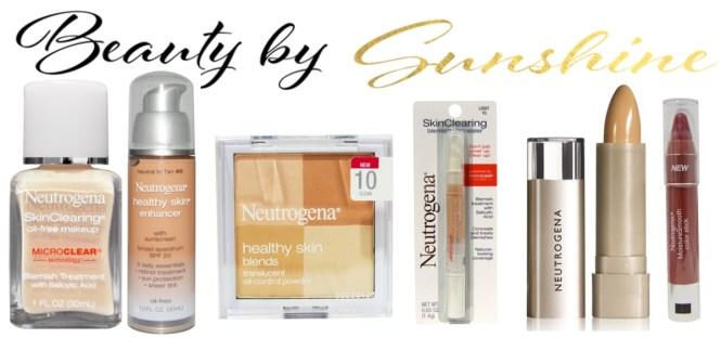 Neutrogena-Iherb-Beauty-News-Beautybysunshinecom
