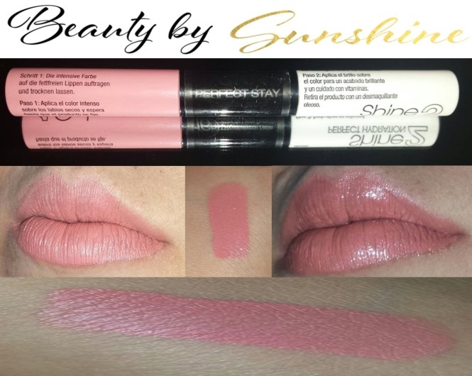 Astor-Perfect-Stay-Transfer-Proof-16h-Lipstain-Beautybysunshinecom-review-205-Endless-Rose