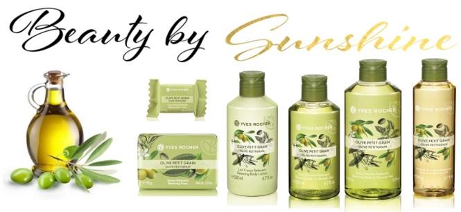 Colectia-Noua-Plaisirs-Nature-Gama-Masline-Petit-Grain-Yves-Rocher-beautybysunshinecom