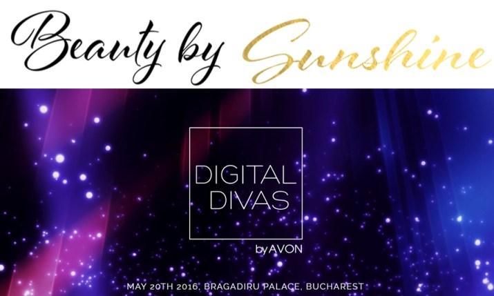 Digital-Divas-2016-beautybysunshine-Gala-Awards-Platul-Bragadiru