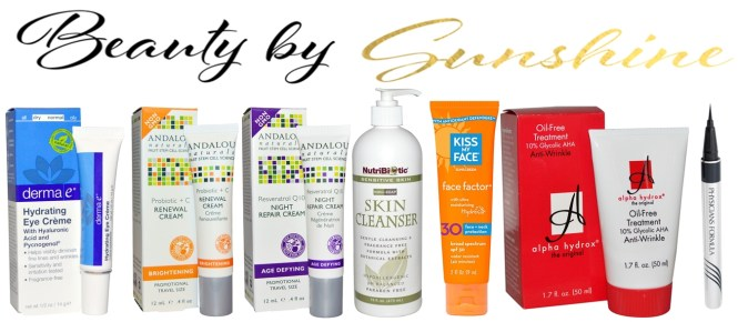 Iherb-sapte-produse-preferate-fata-ochi-creme-skin-care-beautybysunshinecom