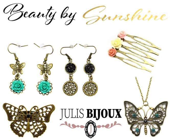 bijuterii-jilie-bijou-beautybysunshinecom-fluturasi