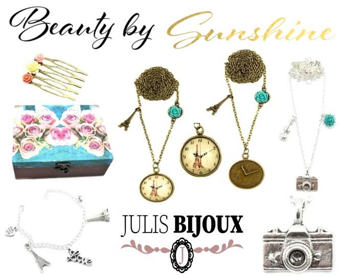 bijuterii-jilie-bijou-beautybysunshinecom-fluturasi1