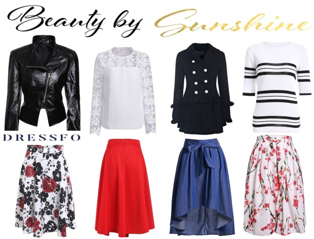 Dressfo-haine-beautybysunshinecom-fashion2