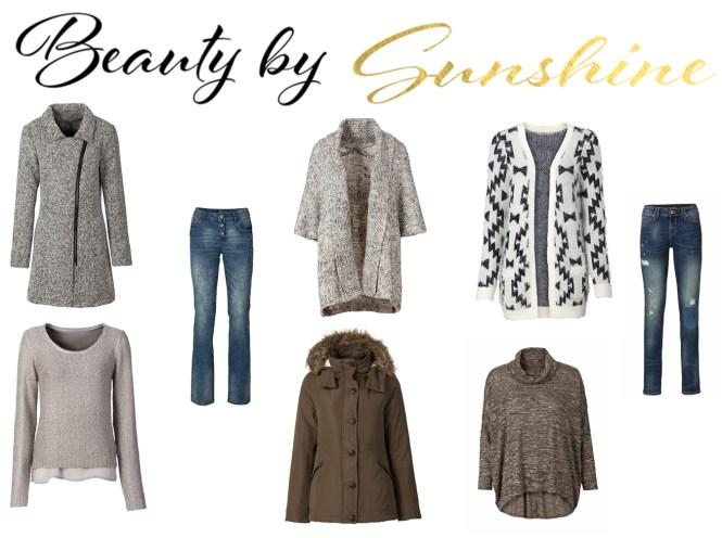 Takko-colectie -toamna-fashion-beautybysunshinecom