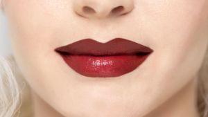 gallery-1429122527-mcx-lips-6-1