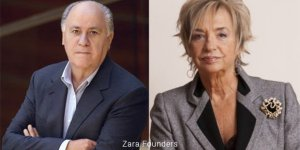 Zara-Founders