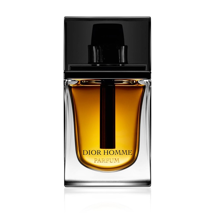 Dior perfume for men