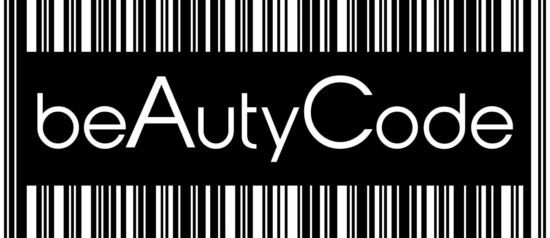 beAutyCode Uhingen