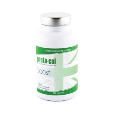 boost-120-capsules