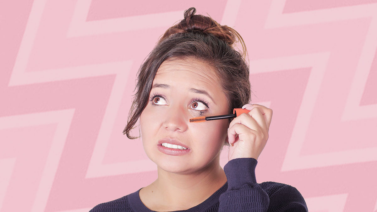 8 Common Makeup Mistakes You Should Avoid