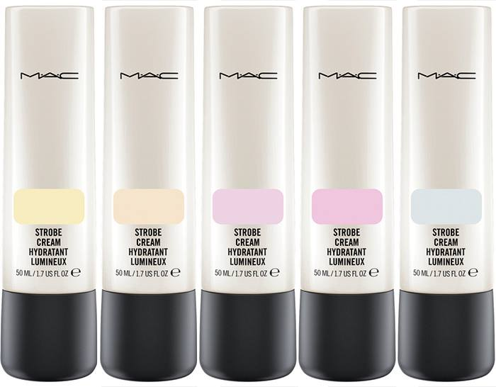 mac-in-the-spotlight-2016-collection-4