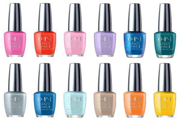 opi-spring-summer-2017-fiji-collection-1