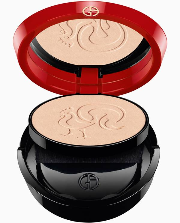 giorgio-armani-2017-rooster-powder-palete-chinese-new-year